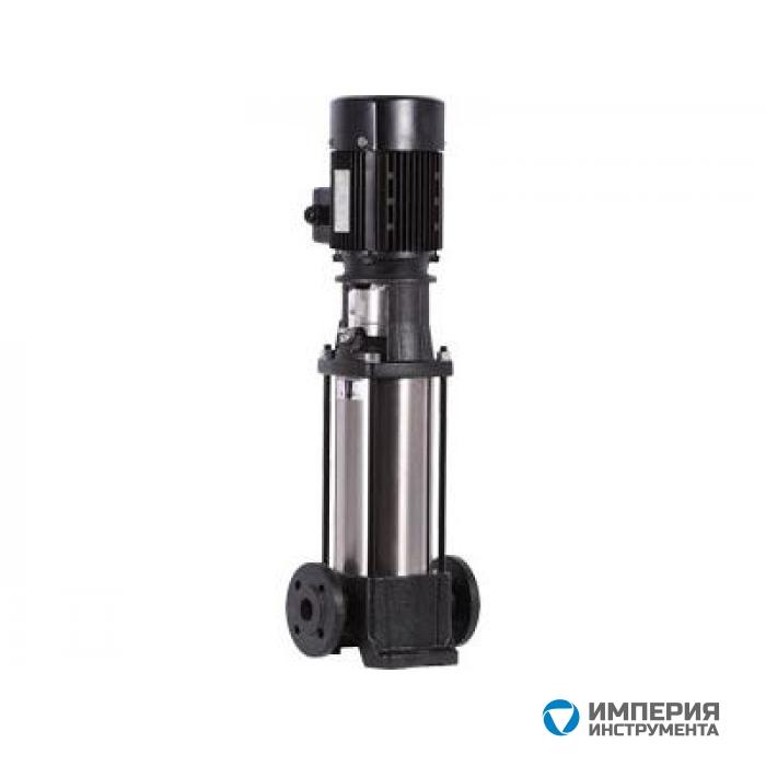 Насос вертикальный многоступенчатый Waterstry SB 10-6