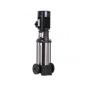 Насос вертикальный многоступенчатый Waterstry SB 15-6