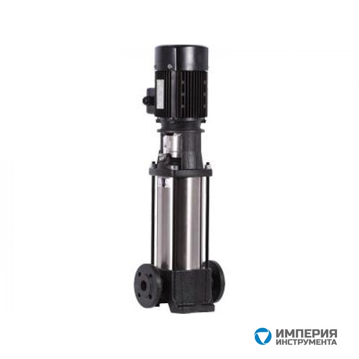 Насос вертикальный многоступенчатый Waterstry SB 20-7 F-SQQE