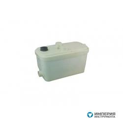 Установка канализационая Waterstry HOMLIFT 64T