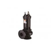 Насос погружной для сточных вод Waterstry SWQ 15-20