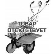 Prorab GT 71 SK Мотоблок бензиновый
