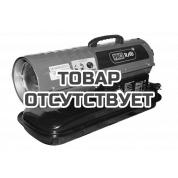 Тепловая пушка дизельная Prorab DPH 21