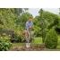 Лопата штыковая Gardena NatureLine