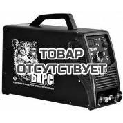 Сварочная Аргоно-дуговая установка БАРС Profi TIG 187 D