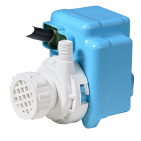 Водяная помпа FUBAG S1