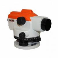Оптический нивелир Prexiso CL28