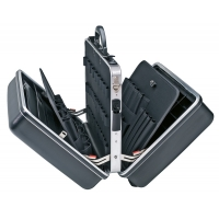 Чемодан для инструментов KNIPEX KN-002140LE