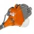 Триммер бензиновый Oleo-Mac SPARTA 25