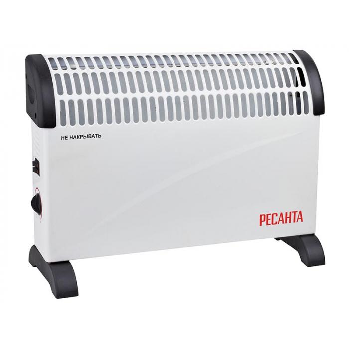 Конвектор электрический Ресанта ОК-2000С
