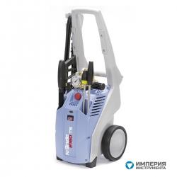Аппарат высокого давления Kranzle K 2160 TS