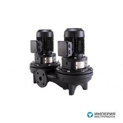 Насос центробежный Grundfos TPD 80-340/4 A-F-A-BAQE