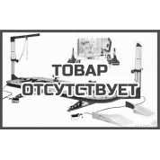 OMAS T210 Стапель платформенный