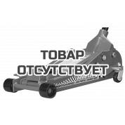 Домкрат подкатной OMAS T830018
