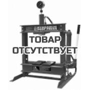 Гидравлический пресс ОМАS TY12001