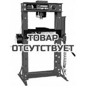 Гидравлический пресс ОМАS TY50001