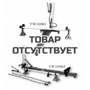 OMAS TW10002 Стапельная установка