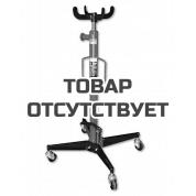 Стойка трансмиссионная OMAS TEL03004