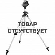 Leica CET103  Поднимающийся штатив