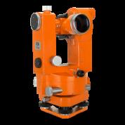 Оптический теодолит RGK TO-02 (с поверкой)