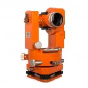 Оптический теодолит RGK TO-05 (с поверкой)