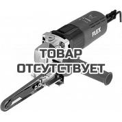 Ленточный напильник Flex LBS 1105 VE