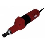 Прямошлифовальная машина Flex H 1105 VE