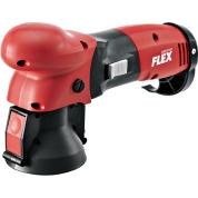Шлифовальная машина для стен и потолков Flex WSE 7 Vario