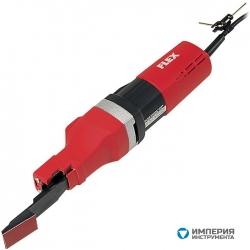 Пальчиковая шлифовальная машина Flex ST 1005 VE