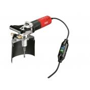 Машина для сверления глухих отверстий Flex BHW 1549 VR