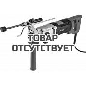 FLEX BHW 812 VV  Ручная машина колонкового сверления для мокрого сверления