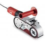 Ленточная шлифовальная машина Flex LBR 1506 VRA