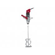 Миксер (перемешиватель) FLEX R 1800 VR