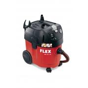 Профессиональный безопасный пылесос Flex VCЕ 35 L АC