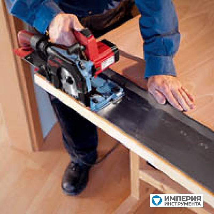 Решетка для инкубатора своими руками размеры