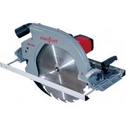 Плотницкая ручная дисковая пила Mafell MKS 165 Ec