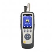 CEM(СЕМ) DT-9880 Счётчик пылевых частиц