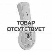 CEM(СЕМ) DT-806 Бесконтактный инфракрасный термометр для измерения температуры