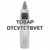 CEM(СЕМ) DT-886 Термометр ушной