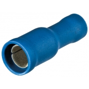 Гильзы трубчатые изолированные KNIPEX KN-9799131 (100 шт.)