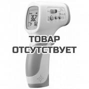 CEM(СЕМ) DT-8806H Лобный, бесконтактный инфракрасный термометр