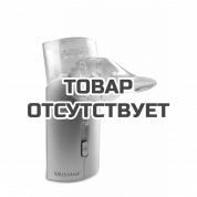 Medisana USC Ультразвуковой ингалятор
