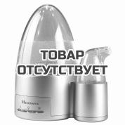 Medisana Medibreeze Увлажнитель воздуха