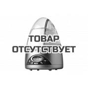 Medisana Ultrabreeze Увлажнитель воздуха
