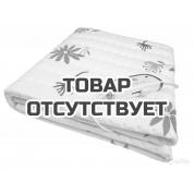 Medisana HDP Электрический матрас с обогревом