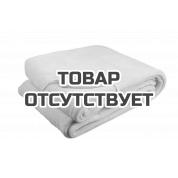 Medisana HDW Электроодеяло