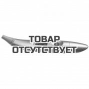 Medisana FTO Термометр