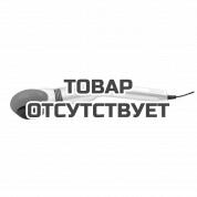 Medisana IVM Массажер инфракрасный
