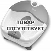 Medisana WBB Гидромассажная ванна для ног