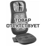 Medisana MC 820 Массажная накидка